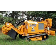 Stump Grinders I 2550XP