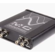 USB Data Acquisition | USB-1602HS