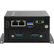 Embedded and Mini PC Systems Systems EACIL21