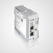 Profibus Interface mbGate PA