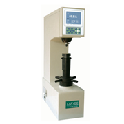 Hardness Tester | Rockwell Hardness Testing Instruments