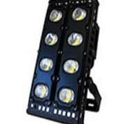 LED Floodlights & Commercial Lighting KUB8-600