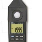 Anemometer | Professional Measuring Instrument LM8102