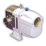 Hygienic Rotary Lobe Pumps-LT Series