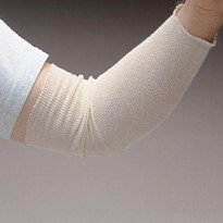 Allegro Arm Socks | Personal Protective Equipment PPE