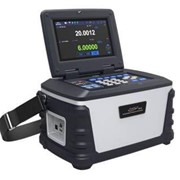 Additel Automated Pressure Calibrators | ADT 761A