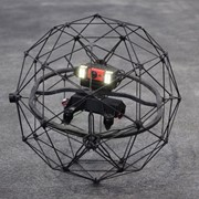 Elios Drone Inspection Systems