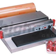 500mm Food Wrapping Machine