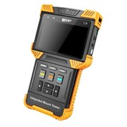 Surveillance Camera & Cable Tester | VSTEST101