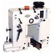 Bag Sewing & Closing Machines