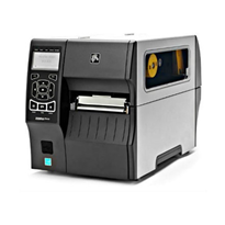 Thermal Label Printer | Zebra ZT410