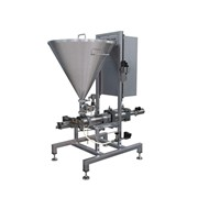 Food Dosing Equipment | Dosing Unit