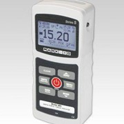 Advanced Force / Torque Indicator Model 5i | MARK-10
