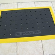 Amco Anti Fatigue Matting | Orthomaster® Plus