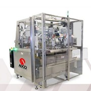 Adco | Top Load Carton Former | AFC / AFCS