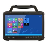 Ultra Rugged Tablet 13.3"