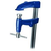 Clamps - 200mm Fx Xtreme Clamp 95mm Depth