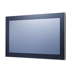 ESIS | 21.5″ Full HD LCD Ultraslim Panel PC | PPC-3210SW