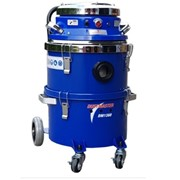 DustMaster | Single Motor Dust Extractor | DM-1360