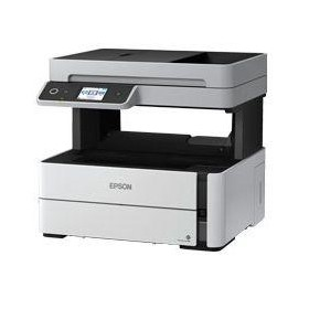 Multi-Function Printer | EcoTank ET-M3180