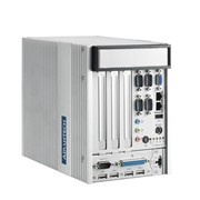Fanless Box PC | ARK-5260