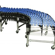 Flexible Conveyor | FC-550