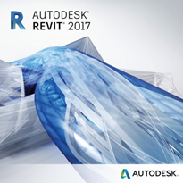 Autodesk® Revit® 2017