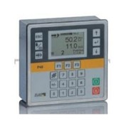 Position Programmable Controller | Compact