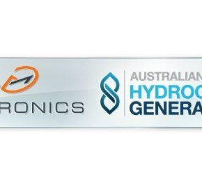 Australian hydrogen generation set to soar in the country with Sydney-based Amtronics