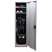 Golf Security Locker | LGOLF-184545