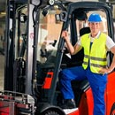 How to safely handle forklift loads: SafeWork NSW