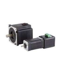 Brushless DC motors  -  BL range