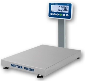 Bench Scale | BBA231