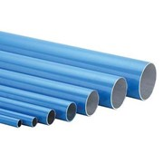 Aluminium Air Pipe 20mm – 110mm