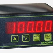 Powered Process Indicator | DIBCD