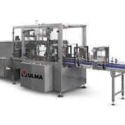 Ulma Shrink-Sleeve Wrapping-Shrink Tunnels | EPB