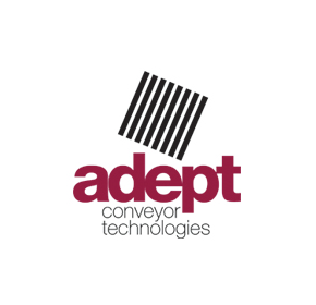 Adept Conveyor Technologies & Motion06 cooperation agreement