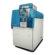 Mass Spectrometer Systems | TripleTOF 6600 System