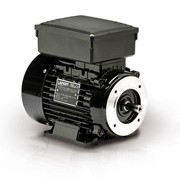 AMME Single Phase Electric Motor | YG5C80