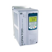 General Purpose Variable Speed Drive | CFW700