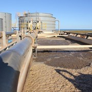 Tristar | Water Treatment | Membrane Filtration Systems