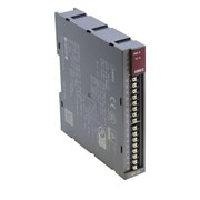 Safety Relay Module | HR5S Series