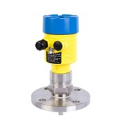 Guided Radar Level Transmitter | BLRD700