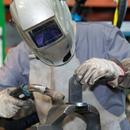 Metal manufacturing - which repetition welding method is best?