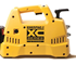 Enerpac's XC-Series cordless pumps now offer versatility of single and double-acting performance