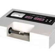Tablet & Capsule Hardness Tester | LY-TC2