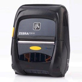 Mobile Label Printers | ZQ510