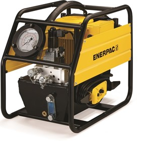 Bar Electric Pump | TQ-700E Classic 700