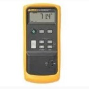 Fluke Thermocouple Calibrator | FLUKE-714