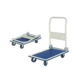Foldable Loading Trolley | 738mm x 479mm x 815mm